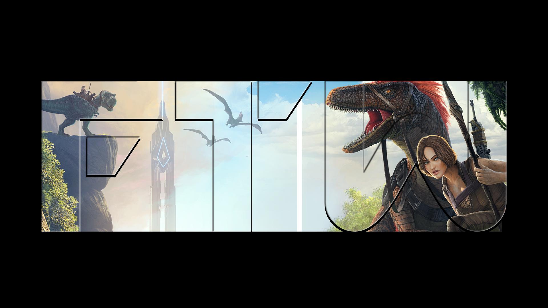 PvE Cluster Information – Ark FTW